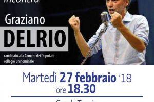 02_sport correggio.