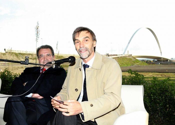 20071113-sindaco-inaugurazione-ponti-Calatrava-con-Prodi