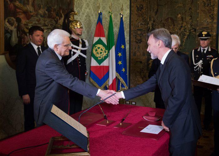 20150204-ministro-IT-giuramento-Quirinale—Mattarella