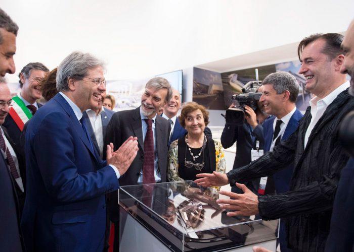 20170606-ministro-IT-Inaugurazione-stazione-Afragola-con-Gentiloni—TibBarchielli