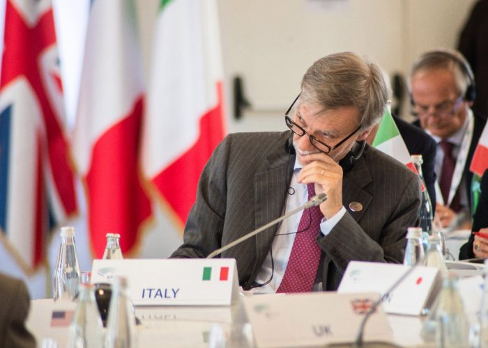 20170622-ministro-IT-G7-Italia—Trasporti-a-Cagliari