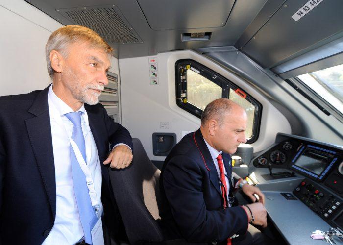 20171006-ministro-IT-inaugurazione-linea-ferroviaria-Arcisate—Stabio