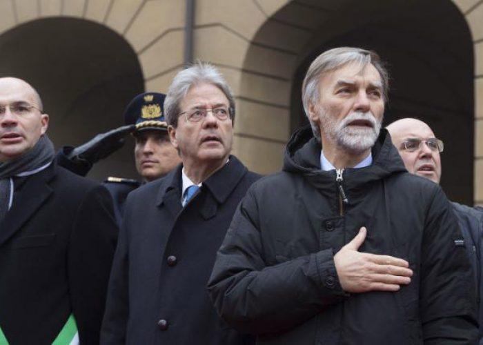 20180107-ministro-IT-festa-del-Primo-Tricolore-reggio-Emilia-con-Gentiloni-e-sindaco-Vecchi—Comune-di-Reggio-Emilia