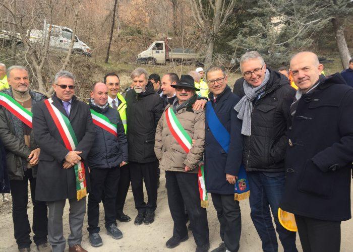 20180126-ministro-IT-sopralluogo-cantieri-strade-sisma-Centro-Italia