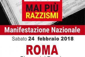 manifestazione-nazionale-24-febbraio-2018-roma-con-pullman-low-1