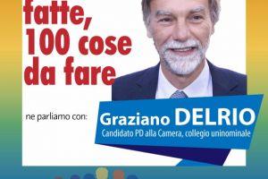 4_San Martino